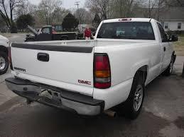 white truck bed liner loughmiller motors
