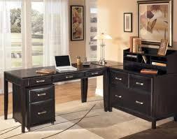 desk desks home office furniture living room fascinating