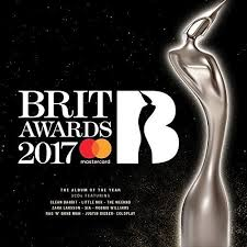 coldplay album 2017 the brits 2017 amazon co uk music