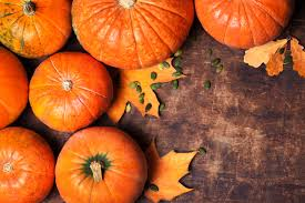 what are the health benefits of eating pumpkin healthy