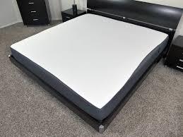 Ikea Lonset Vs Luroy by Full Size Bed And Mattress Ikea Mattress