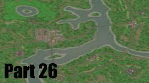 Washington Map by Unturned 3 0 Part 26 Washington Map Youtube