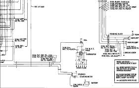 1953 chevrolet wiring diagram 1953 classic chevrolet