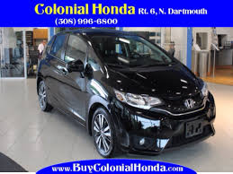 honda certified cars certified used honda cars for sale in massachusetts colonial