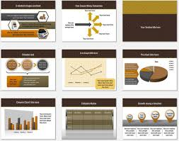 Academic Powerpoints Besik Eighty3 Co Educational Powerpoint Themes
