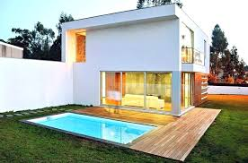 swimming pool house plans plans house plans with swimming pool