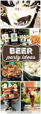 die besten 25 birthday themes for adults ideen auf pinterest