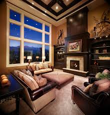 interior design Archives Utah Style and Design