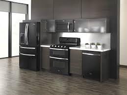 stainless steel kitchen appliances set kitchen design ideas