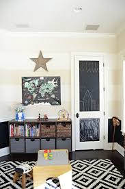 21 best playrooms images on pinterest teen playroom challenge