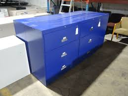 used file cabinets for sale near me used 3 drawer file cabinet used office furniture chattanooga