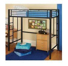 kids u0026 teens bedroom furniture ebay