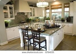kitchen island with oven kitchen island with stove astounding stove top in island kitchen