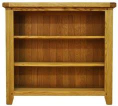 5 Foot Wide Bookcase Lundy 5 Foot Wide Bookcase Lk80 Lundy Painted Furniture