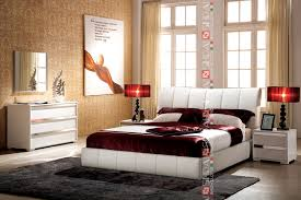 latest single bed designs bedroom round bed in india queen