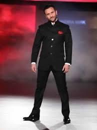 men designer grooms wedding indian jodhpuri formal dinner suit