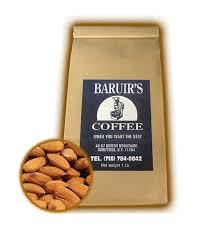 Flavored Coffee Flavored Coffee Baruir Coffee