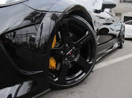 Sensational Mansory Porsche Panamera By Calwing