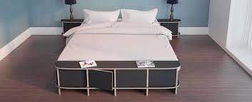 Bett Im Schlafzimmer Nach Feng Shui Feng Shui Schlafzimmer Ratgeber Für Ideen U0026 Inspirationen