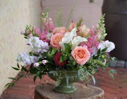 Prom Wristlets Lavender Prom Wristlet Kui U0026 I Florist Llc Hilo Hawaii