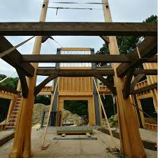 small post and beam homes american post u0026 beam homes modern solutions to traditional