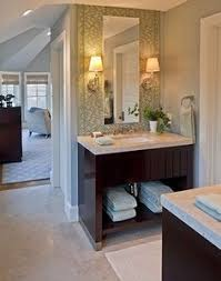 Cape Cod Bathroom Designs Items That Can Fit Under A Low Angled Ceiling A Bed Shower