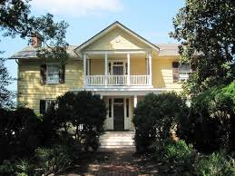 Monroe S House Ash Lawn Highland James Monroe U0027s House James Monroe Pinterest