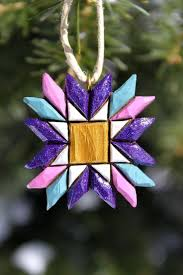 364 best christmas ornaments images on pinterest christmas
