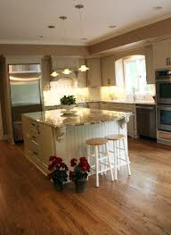 Out Kitchen Designs by Jm Design Build Kitchen Remodeling Cleveland U2013 General