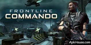 fl commando apk frontline commando v3 0 3 frontline commando android