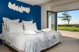 hotel chambre avec bretagne hôtel de charme 3 bretagne finistère sud intérieurs autrement