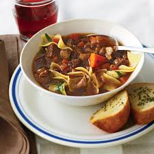 inas beef bourguignon adapted from the barefoot contessa via the
