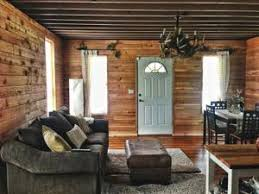 recreational cabins recreational cabin floor plans tuff shed storage sheds installed garages recreation buildings