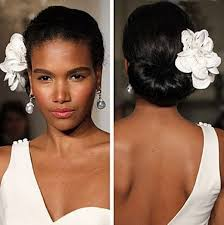 weave updo hairstyles for african americans 244 best celebrity hairstyles images on pinterest hair cut