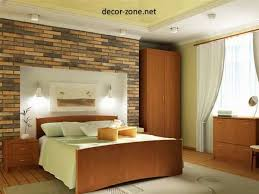 Master Bedroom Furniture Designs Master Bedroom Furniture Lightandwiregallery