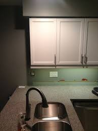 how to backsplash kitchen where to end kitchen backsplash