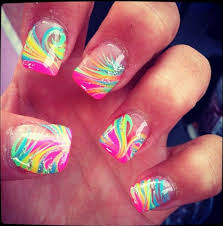 199 best musical nail art images on pinterest pretty nails make
