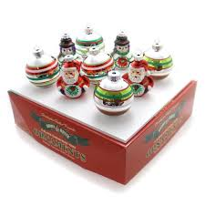 boxed ornament sets sbkgifts