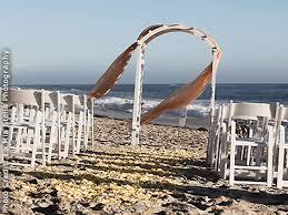 Laguna Beach Wedding Venues Hotel Laguna Beach Weddings Orange County Wedding Venues 92651
