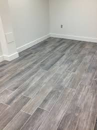 kitchen floor porcelain tile ideas tiles grey tile wood pattern herringbone pattern kitchen gray