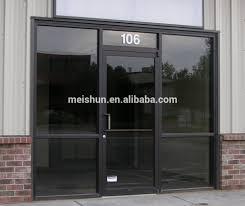 interior double glass doors double glazed glass doors image collections glass door interior