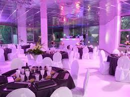 location salle de mariage etoile de la à marseille 13011 location de salle de