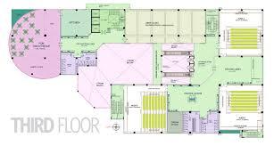 dance floor plan floor plans city mall rewari