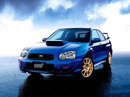 2001 subaru impreza wrx sti gdb 6 speed for sale subaru impreza subaru impreza wrx gzsihai com