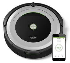 amazon black friday 2016 roomba the new roomba 690 and 890 feature amazon alexa compatibility