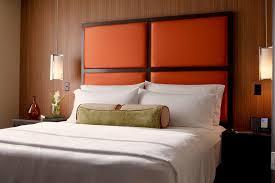 hotel hyatt house san jose silicon valley ca booking com