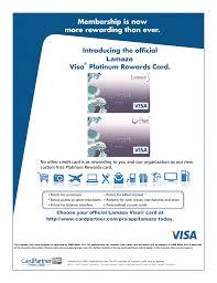 lamaze international get involved lamaze international credit