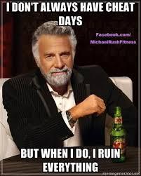 Funny Fitness Memes - fitness memes