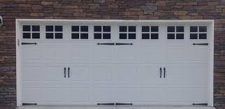 Garage Door Counterbalance Systems by Garage Door Repairs Kinston Nc Price Garage Door Repair
