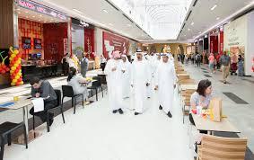 ibn battuta mall floor plan ibn battuta mall media centre
